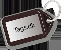 Tags.dk