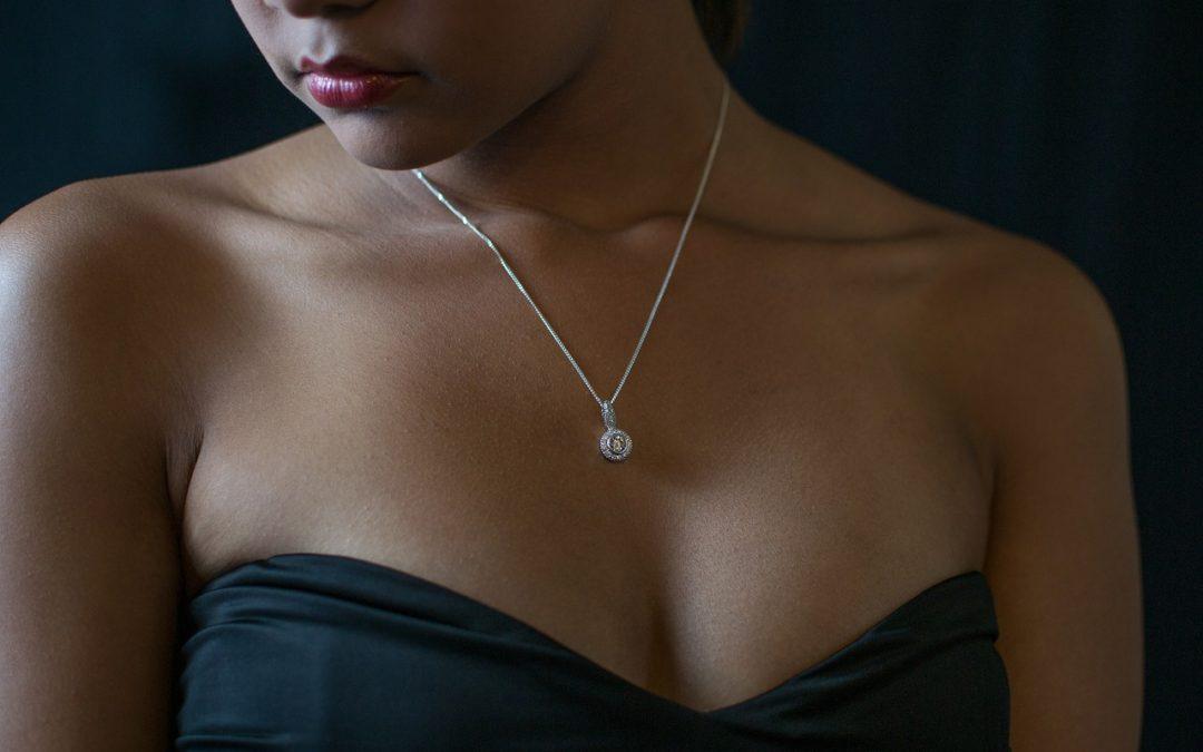 Nyttig viden om smykker
