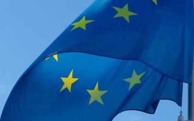 Valg til Europa-Parlamentet 2019